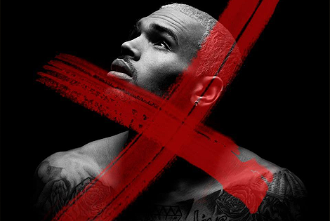 Chris Brown : X (Album Review)