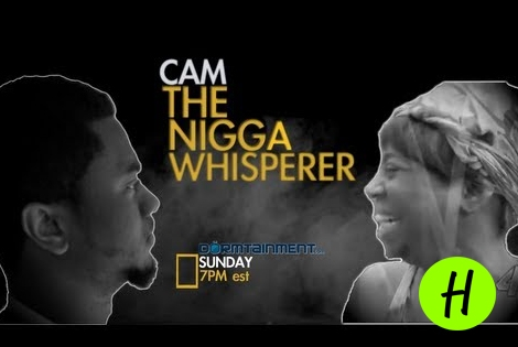 Humor: The Nigga Whisperer – @Dormtainment