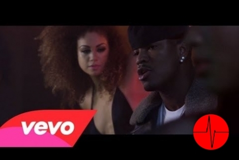 Pulse: Ne-yo – Let Me love you remix ft French Montana