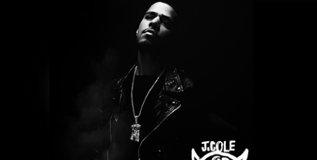 J. Cole : Born Sinner (Album Review)