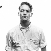 G-Eazy : These Things Happen (Album Review)