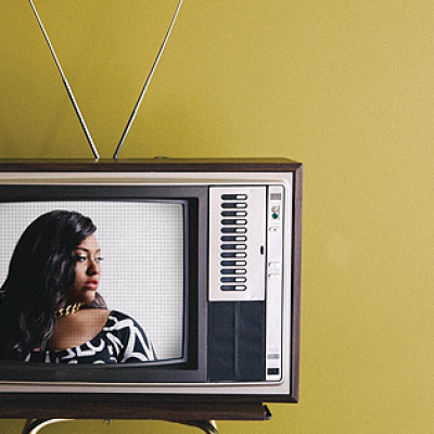 Jazmine Sullivan : Reality Show (Album Review)