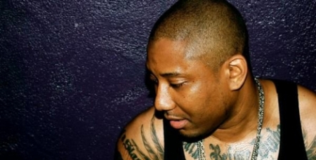 Maino K.O.B Private Listening Session