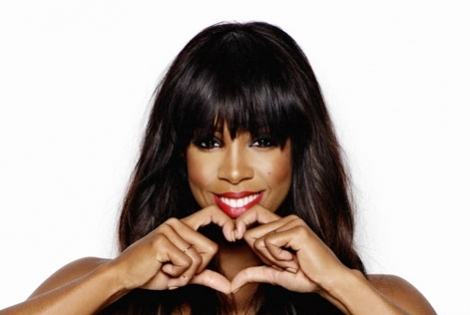 Kelly Rowland Rescued By Coast Guard Off Cape Cod