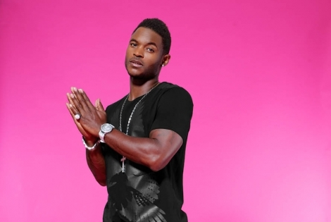 "Single Ladies Star Harold ""House"" Moore Explains Why Only The Dope Survive"