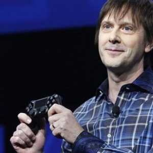 "Michael Denny on PS4 Pricing: ""I think I can ask you to draw your own conclusions"""