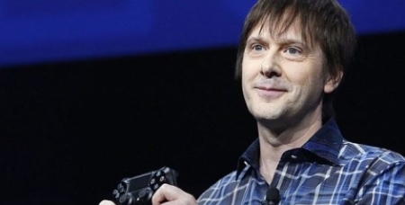"""Michael Denny on PS4 Pricing: """"I think I can ask you to draw your own conclusions"""""""