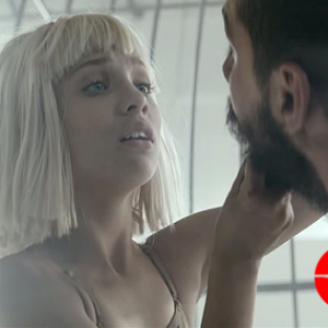 PULSE: Sia – Elastic Heart
