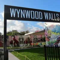 Tony Goldman, founder of Wynwood Walls, dead of heart failure at age 68