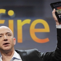 REPORT: Amazon May Announce A New Smartphone At Its Kindle Event Tomorrow (AMZN)