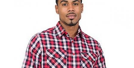 Swagged Out Plaid Shirts for the Fall 2012