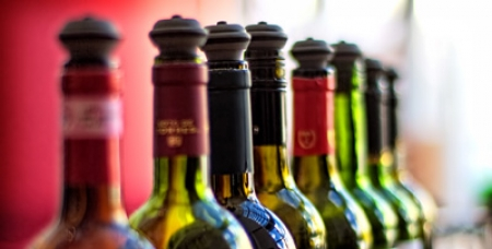 The Top 17 Pinot Grigios Under $15