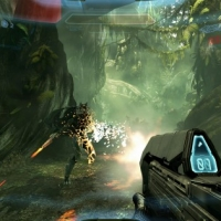 Halo 4 multiplayer will have join-in feature, netcode modified from Reach