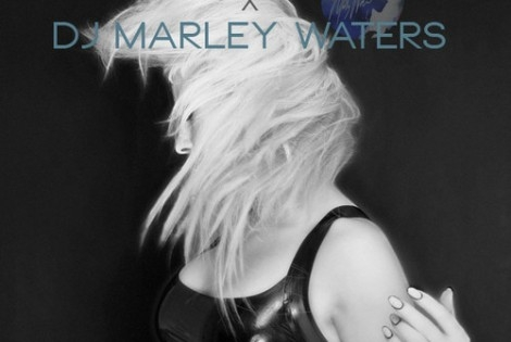 DJ Marley Waters – Anything Could Happen [Ellie Goulding TrapMix]