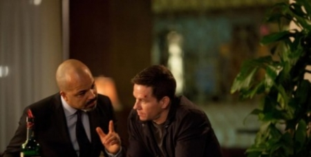 Weekend Movie Guide: Does Anyone Know The Plot Of 'Broken City'?