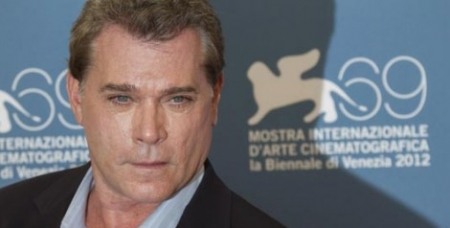 SIN CITY: A DAME TO KILL FOR Cast Joined by Ray Liotta, Juno Temple and Jeremy Piven