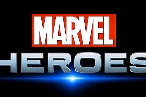 "Marvel Heroes creator: ""I always wanted to make a Marvel themed, Diablo-style MMO"""