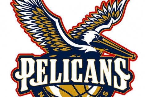 New Orleans Hornets/Pelicans To Cut Prices 81%
