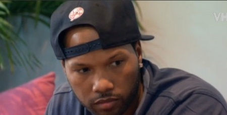 Mendeecees Harris Charged With Trafficking Drugs, $2.5 Million Worth Of Heroin And Cocaine From 2005 and 2012