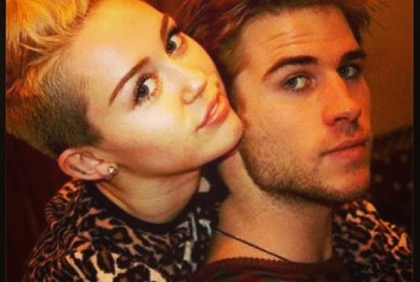 Miley Cyrus Slams Perez Hilton On Twitter