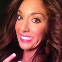 'Teen Mom' Farrah Abraham Busted For DUI