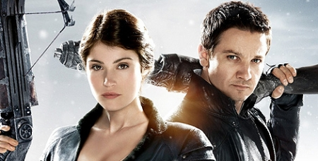 The 'Hansel And Gretel: Witch Hunters' Sequel Now Has A Director