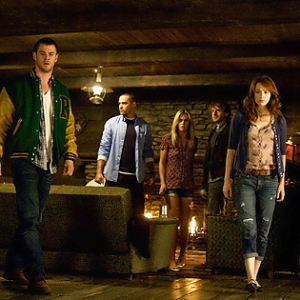 A 'Cabin In The Woods' Sequel in the Works? But How Would It Work?