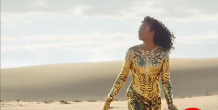 PULSE: Corinne Bailey Rae – Been To The Moon
