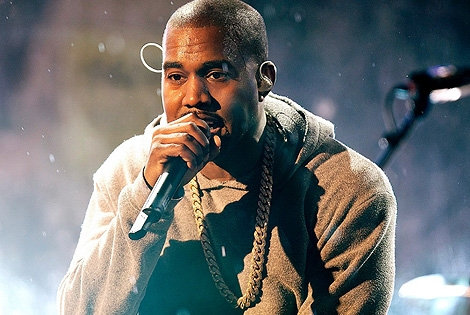 Kanye West Shares News about his Next Studio Album and its Title