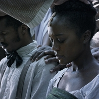 """""""The Birth Of a Nation"""" Will Premiere in Theaters Early October"""