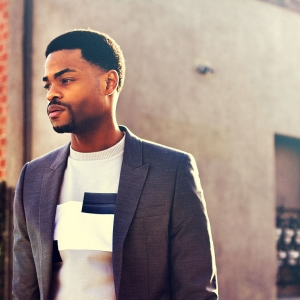 King Bach: Giving Comedy a Kick