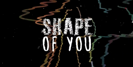 "Listen To Ed Sheeran's ""Dope"" Latin Remix Of ""Shape Of You"" With Zion Y Lennox"