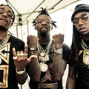 Emory University Duped By Booking Agency Falsely Representing Migos