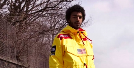 Supreme x The North Face 2017 Spring/Summer Collection & Pricing