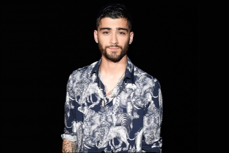 Zayn Plays the Drake Card on 'Still Got Time.' Does It Work?