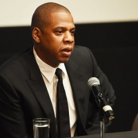 Jay Z Thanks Viewers Of Kalief Browder Docuseries After New York City Mayor Vows To Close Rikers Island