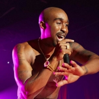 'All Eyez On Me' Does Better Than Expected With $27 Million Debut