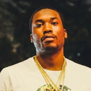 "Watch Meek Mill Trailer for ""Wins & Losses"""