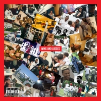 Meek Mill: Wins & Losses (Album Review)