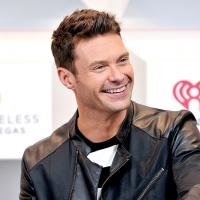 Ryan Seacrest Denies Sexual Misconduct Allegations Made By Former Wardrobe Stylist