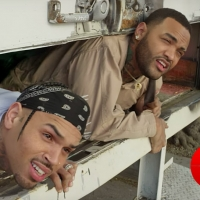 PULSE: Joyner Lucas & Chris Brown – Stranger Things