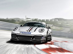 Porsche 911GT3Cup 2013 G8 255x190 2013 will be a Golden Year for fans of Porsche, Lamborghini and Aston Martin