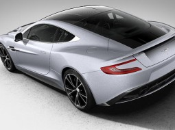 Aston Martin Centenary Edition Vanquish G1 255x190 2013 will be a Golden Year for fans of Porsche, Lamborghini and Aston Martin