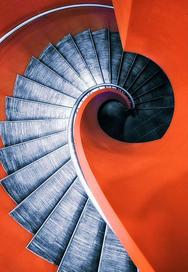 architectural photos angles How to Create Breathtaking Architectural Photographs