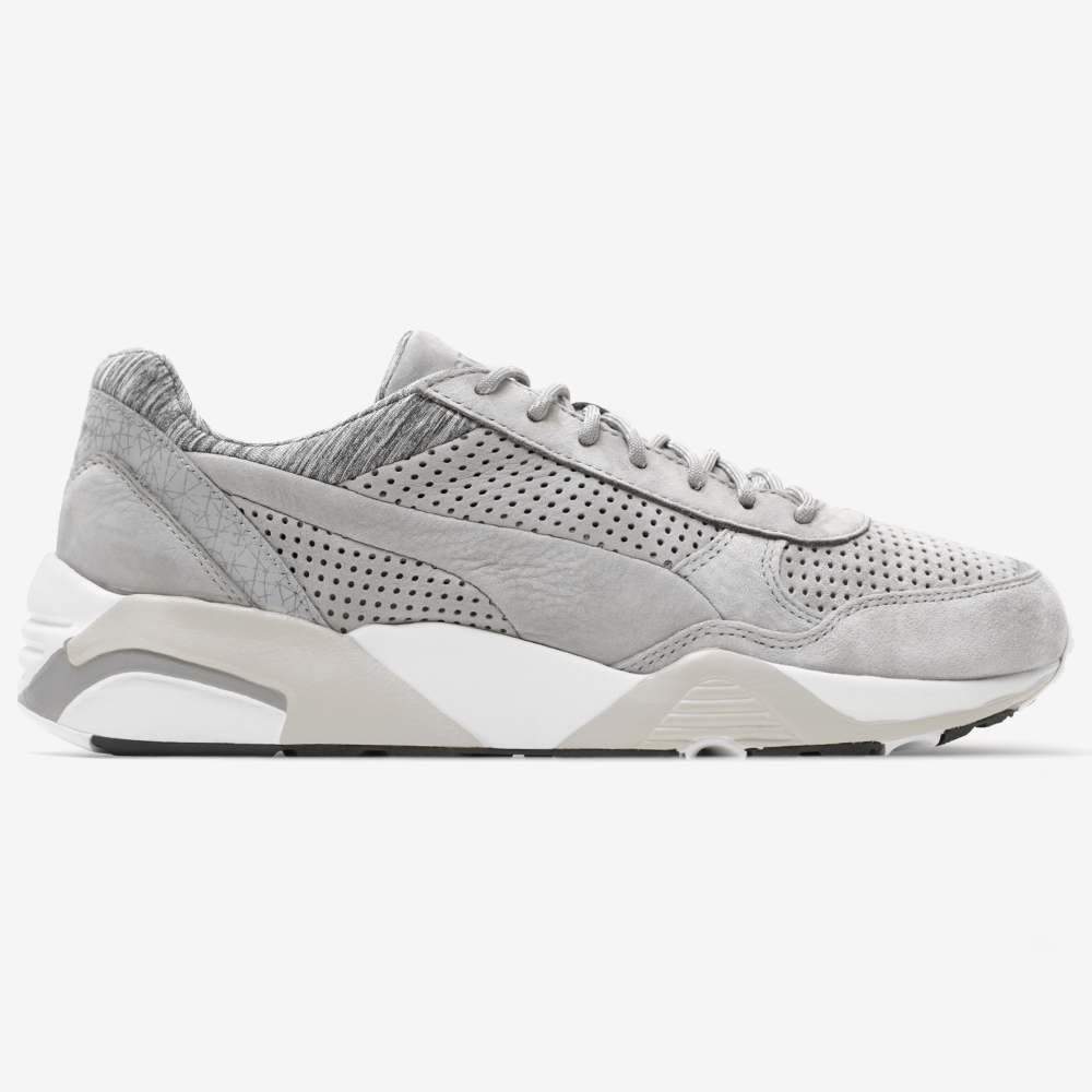 http://cdn.dopenessmag.com/wp-content/uploads/2015/10/STAMPD-X-PUMA-COLLECTION-swipelife-2.png