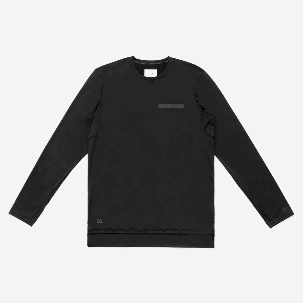 http://cdn.dopenessmag.com/wp-content/uploads/2015/10/STAMPD-X-PUMA-COLLECTION-swipelife-3.png