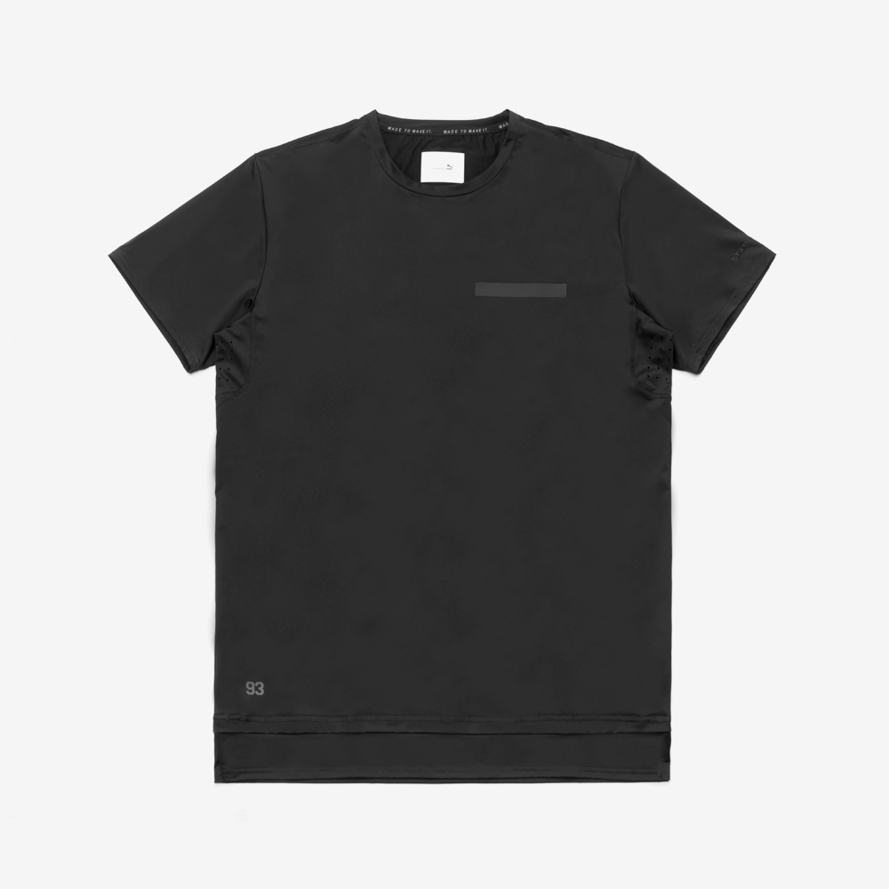 http://cdn.dopenessmag.com/wp-content/uploads/2015/10/STAMPD-X-PUMA-COLLECTION-swipelife-5.png