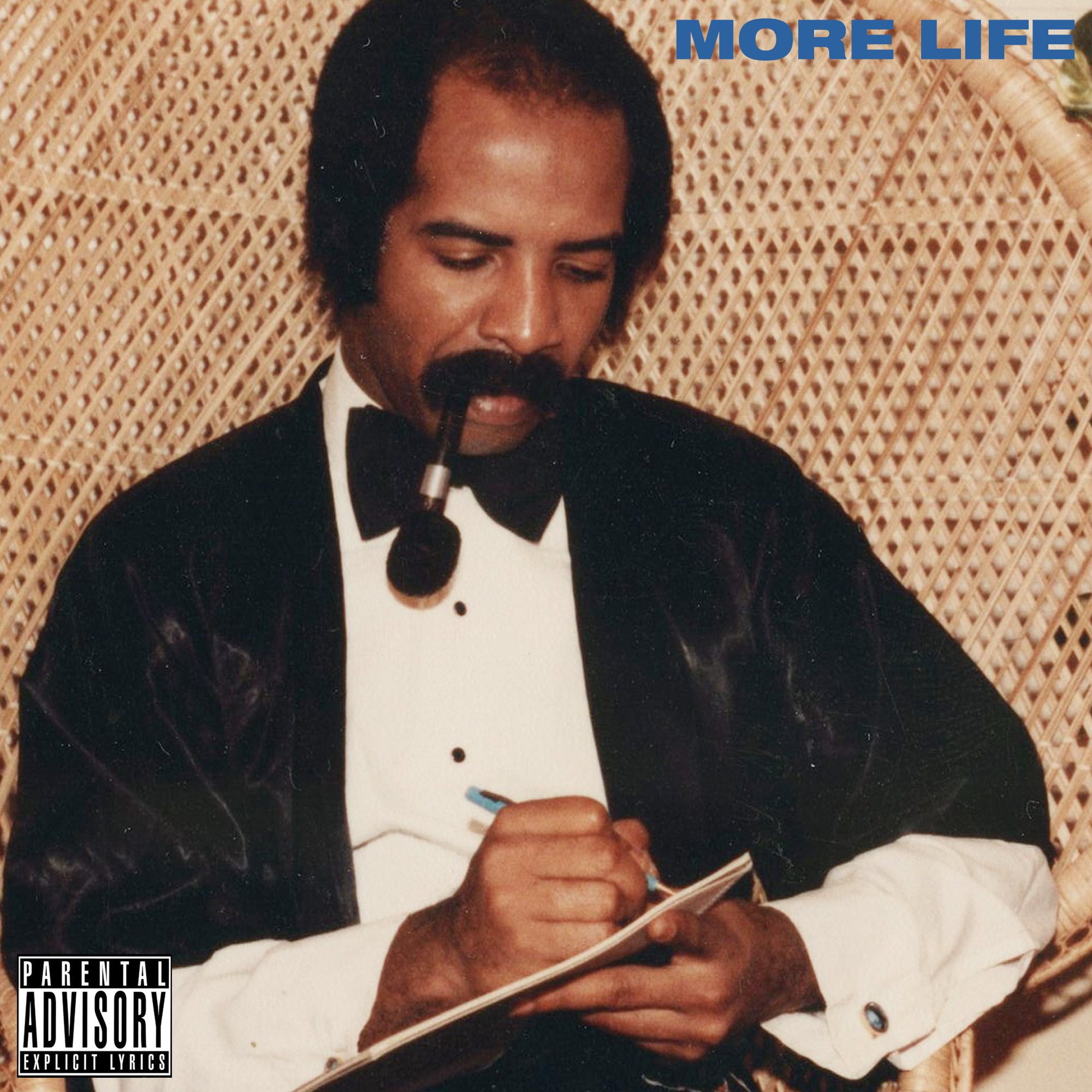 Drake: More Life (Album Review)