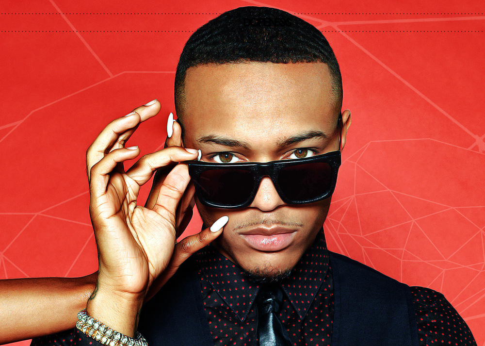 Bow Wow: The Young Mogul