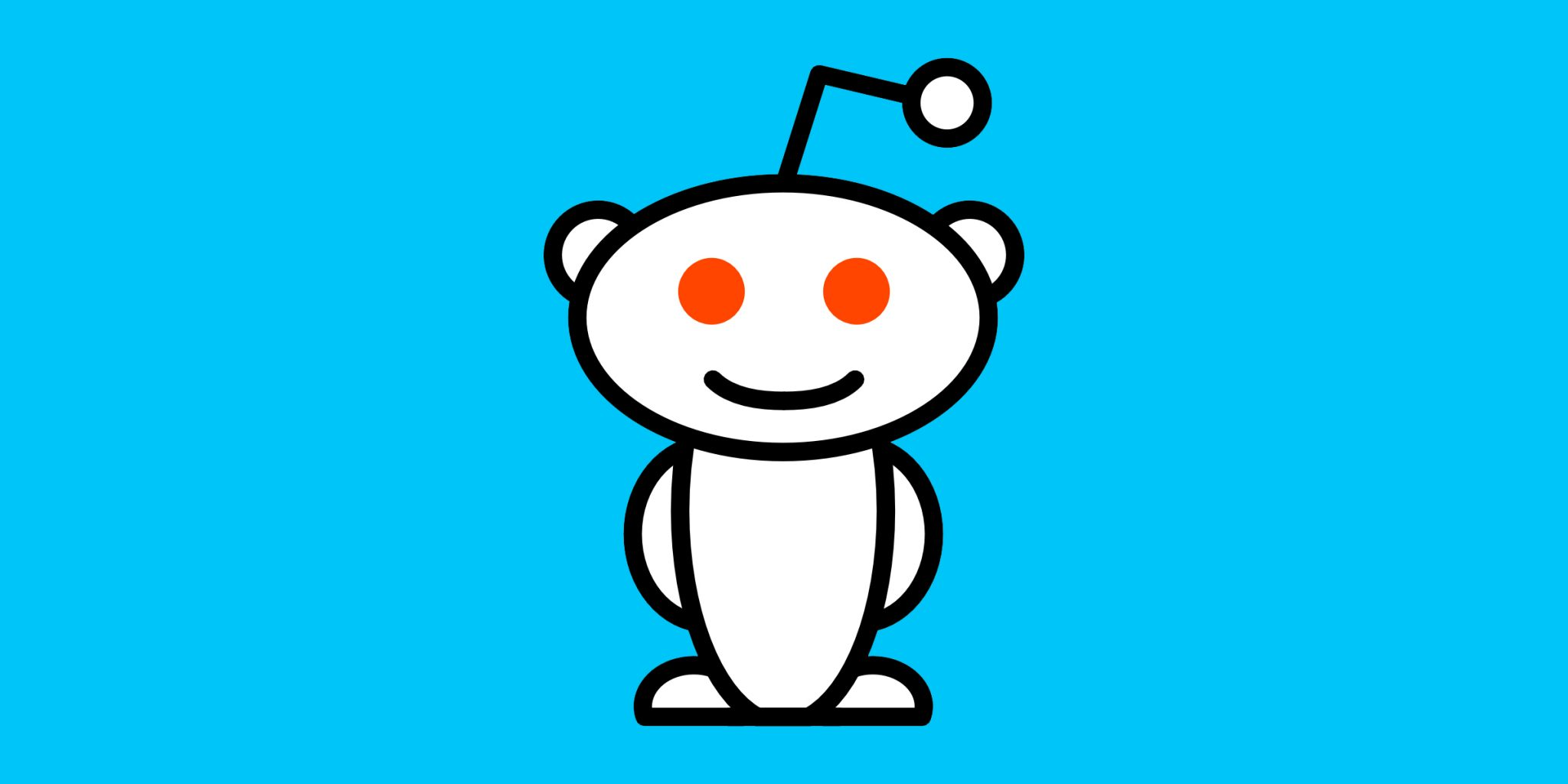 Reddit Is Reportedly Raising Funds, Valuing Startup at $1.7 Billion USD